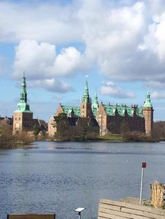 Frederiksborg1