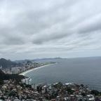 O Rio como você nunca viu