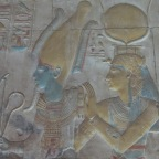 Abydos: the city of After Life