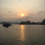 Vietnã : o queridinho do Sudeste Asiático