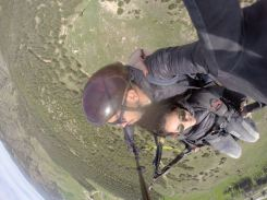 paraglider2