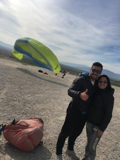 paraglider5