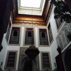 Marrocos Parte III: Fez, a capital espiritual