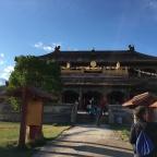 Mongólia Parte III: budismo e os mosteiros