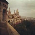 O que fazer em Budapeste? Os 9 passeios imperdíveis e os meios de transporte.