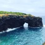 Açores: as ilhas vulcânicas e suas paisagens espetaculares