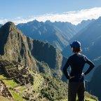 Viajar sozinha? Os sete motivos para viajar por conta própria