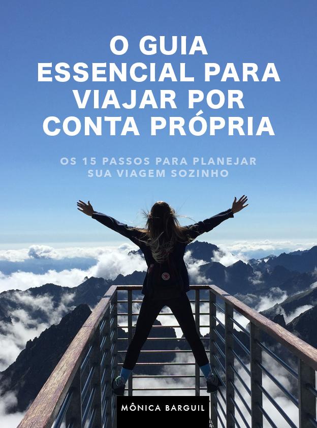 capa_e-book-monica6a