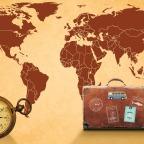 Visto para a Europa? Permissão eletrônica de viagem em 2021