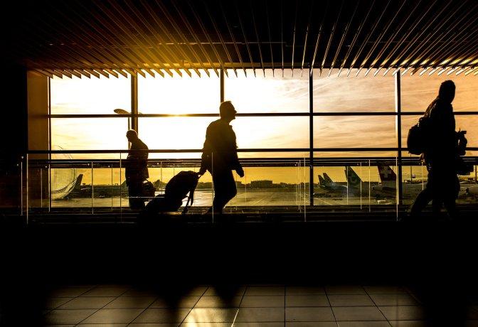 airport-1822133_1920