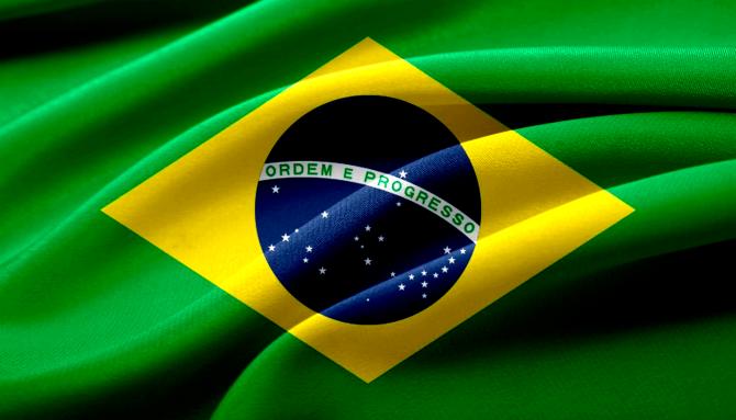 brazil-3001462_1920