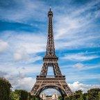 Paris em modo econômico: 5 dicas para uma viagem inesquecível