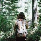 Bagagem de mão: o essencial para uma viagem longa