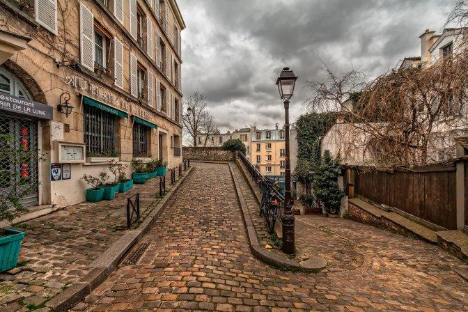 paris-3193674_1920