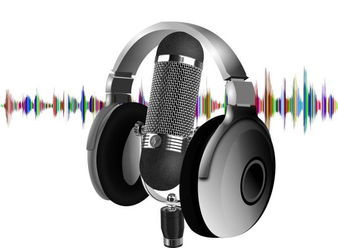 podcast-4205874_1920