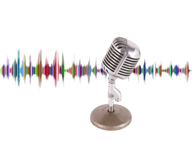 podcast-4209769_1920