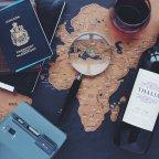 Coronavírus e as viagens: o que fazer com a passagem aérea?