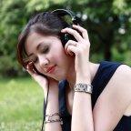 Como estudar inglês sozinho III: 9 dicas para seu listening