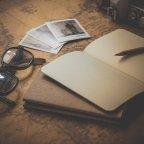 Como estudar inglês sozinho II: 10 dicas para melhorar a escrita