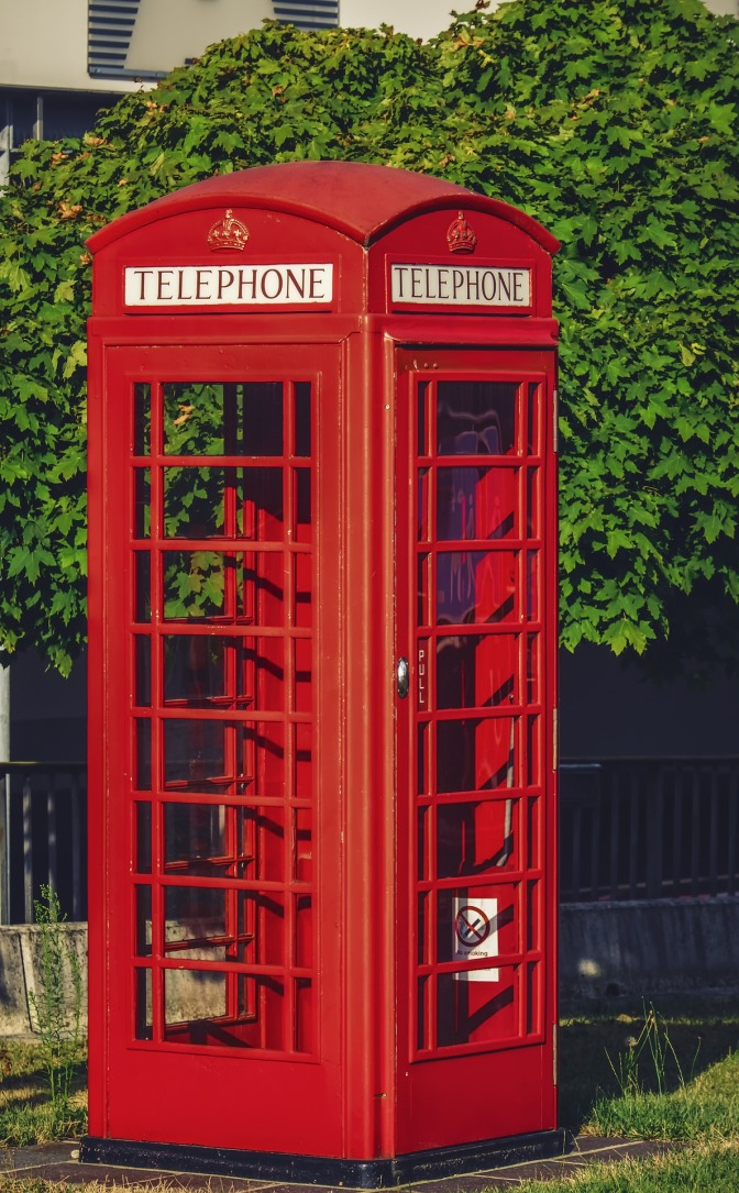 phone-booth-4398750_1920