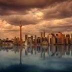 Toronto: a metrópole do Canadá e a incrível diversidade cultural