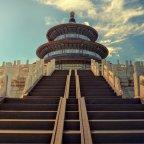 O que você sempre quis saber sobre a China, mas ninguém contou