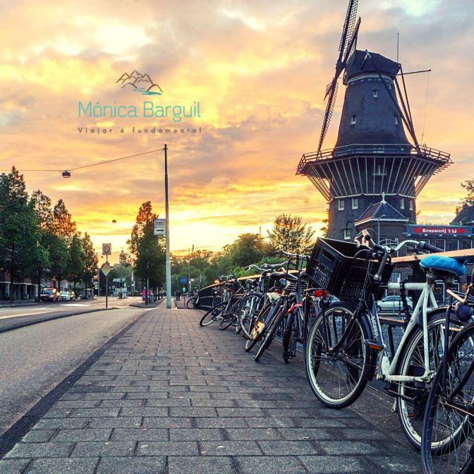 alugue-uma-bicicleta-amsterdam