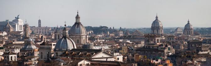 assine-newsletter-guia-de-Roma