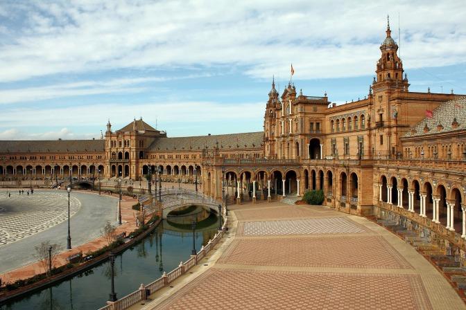 sevilha-espanha-andaluzia