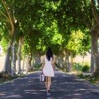 Revelados os 11 segredos fundamentais do viajante profissional