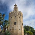 A Espanha já está no seu radar? 11 atrações imperdíveis em Sevilha