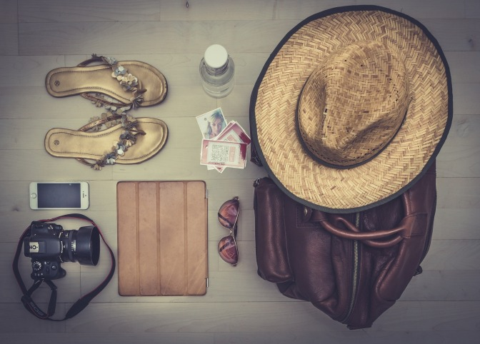 viajar-leve