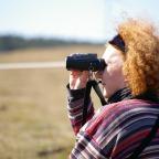 Como viajar em segurança na melhor idade? Travel companion