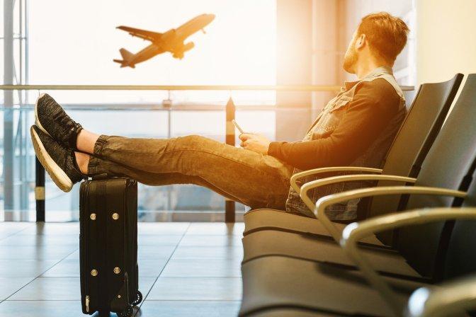 aeroporto-pandemia-viajar