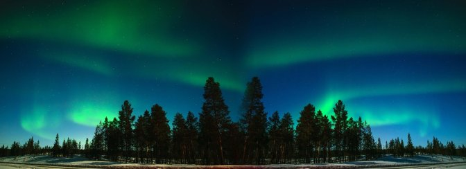 aurora-boreal-islandia