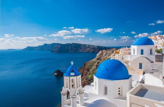 grecia-fronteiras-abertas