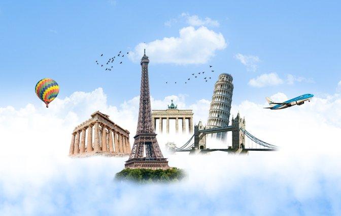 viagem-internacional