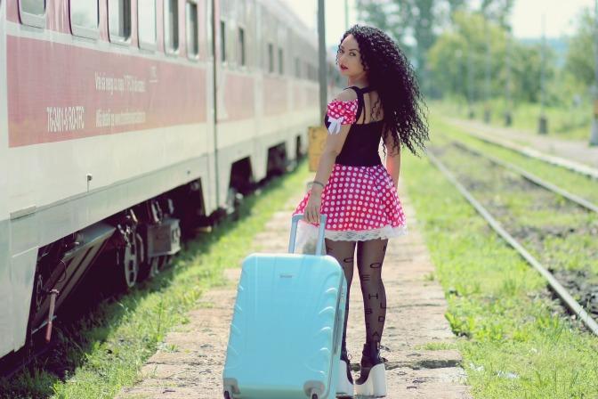 bagagem-de-mao