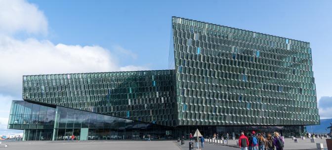 music-hall-reykjavik