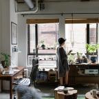 A revolução do trabalho remoto: o home office veio para ficar?