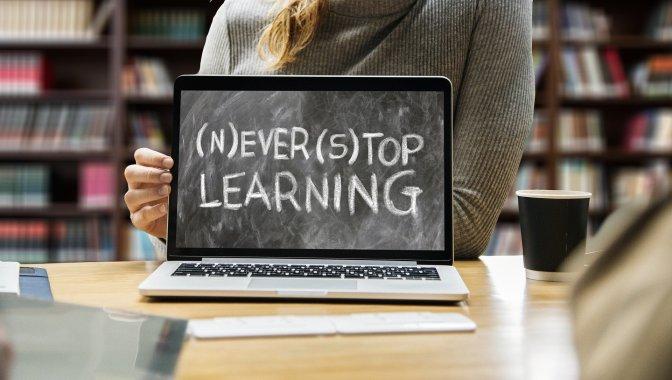 aula-ingles-online