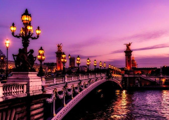paris-anoitecer-ponte