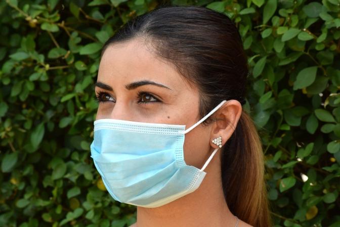 mascara-pandemia-viajar