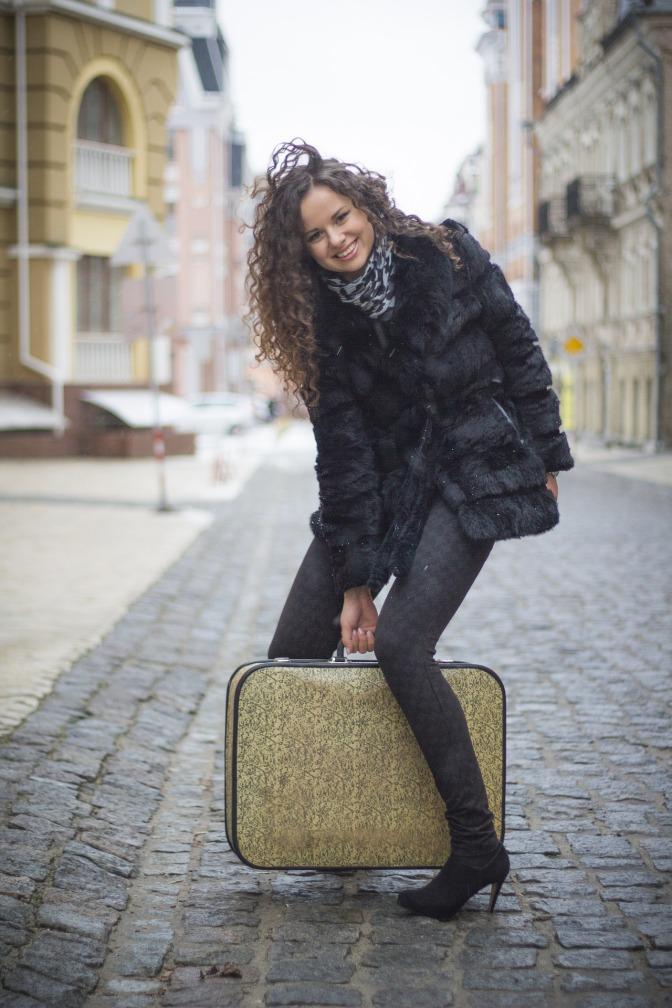 viaje-sozinha