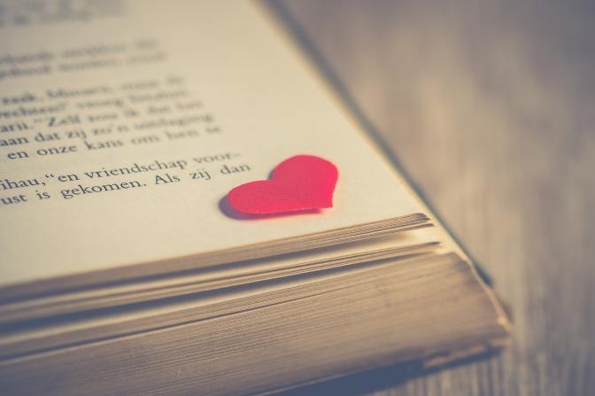 abrir-o-coração
