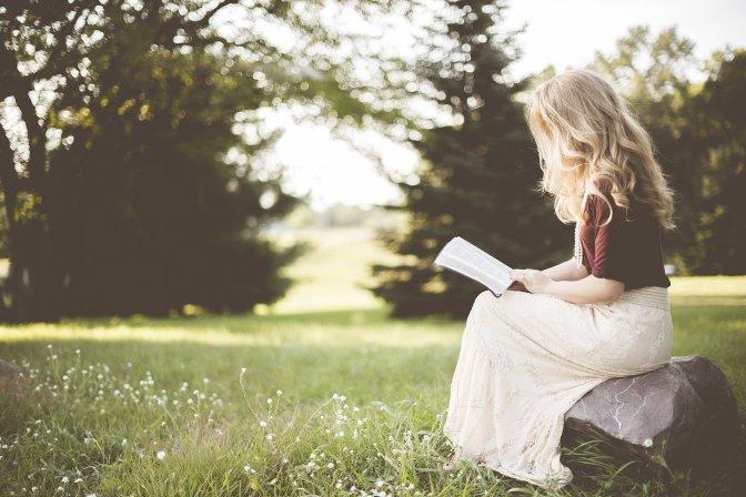 mulher-ler-imaginação