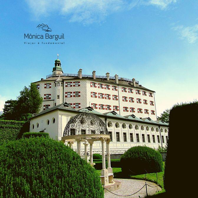 austria-viajar-sozinha