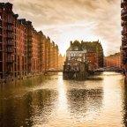 11 maneiras de viajar na Alemanha em modo econômico