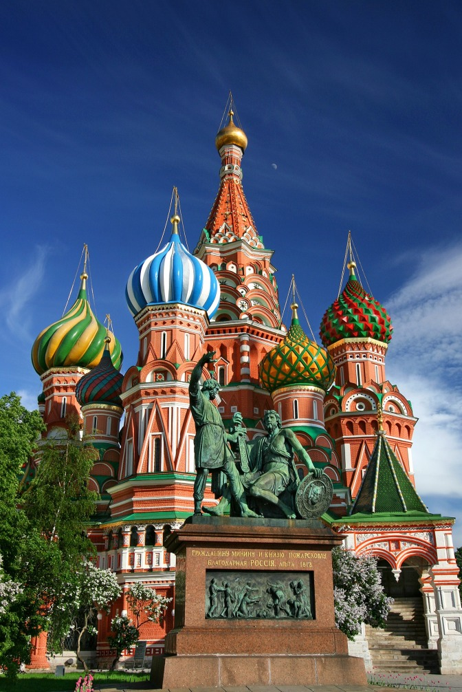 russia-barrada-na-europa
