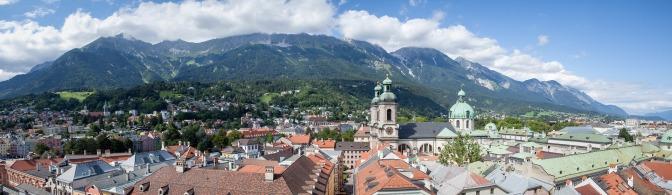 viajar-austria